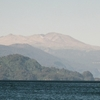 Puyehue Lake