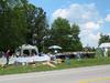 127 Yard Sale Russell Springs