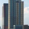 Golden Empire Tower