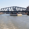 145th Street Bridge