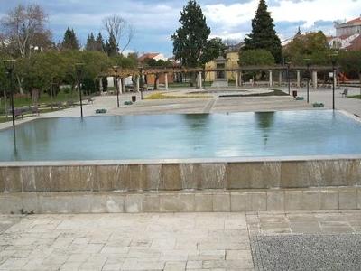City\\\'s Park