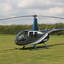 15mins Helicopter Flight
