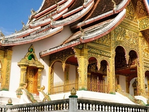 16 DAYS DISCOVER PACKAGE TOUR VIET NAM, CAMBODIA AND LAOS