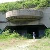 16 Gun Casemate, Fort Tilden