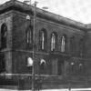 New Bedford Public Library Massachusetts