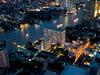 Package 5 Days Bangkok Pattaya