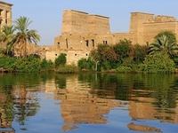 Day Tour Of Aswan