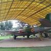 1st Gen. Jet Powered Light Bomber