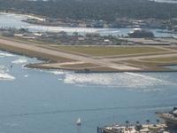 Albert Whitted Airport