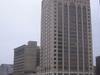 Faison Building