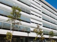 Universidad de Nueva Gales del Sur