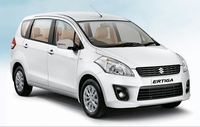 1338294659 380407318 4 Taxi Services Chamkaur Sahib Tour And Travels Cars