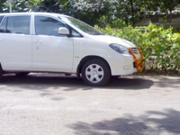 Aurangabad Ajanta Ellora Shirdi Car Rental 9823323555 Cidco