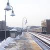 167th Street Station