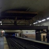 181st Street Station