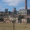 2 0 0 7 0 8 Uruguay Fray Bentos Anglo Factory Ol