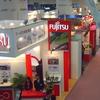 Auto Tronics Taipei