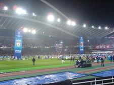 2007 Champions League Final