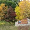 2 0 0 8 Entrance Sign 5
