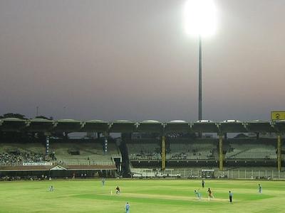 2008 Indian Premier League