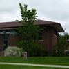 Chatfield Carnegie Library