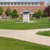 N M U Academic Mall