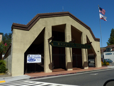 2 0 0 9 0 7 2 4 Placerville Town Hall