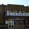Le Sueur Theater