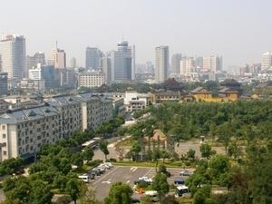 Changzhou