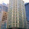 Chicago Reliance Building