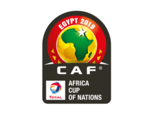The African Nations Championship Tour Package Fotos