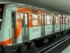 Metro Cuitlahuac