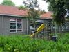 The Primary School Of Klijndijk