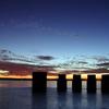 View Of Lake Murray
