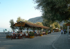 2kamari Beach Santorinisoul Com