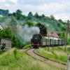 DBK Historic Railway