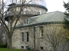The Dearborn Observatory