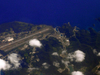Oki Airport