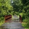 Ellerbe Creek Trail