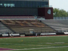 James S Malosky Stadium