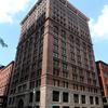 Pioneer And Endicott Buildings