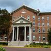 Derham Hall
