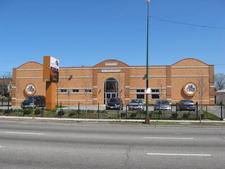 Bronzeville Childrens Museum