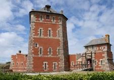 Vauban's Fortifications