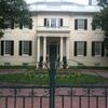 Virginia Executive Mansion