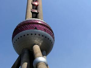 The Best of Shanghai