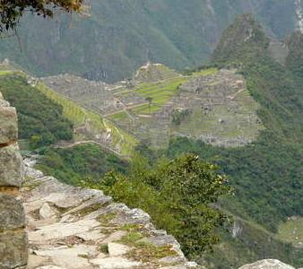 Mapi2