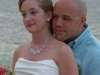 A Wedding Abroad