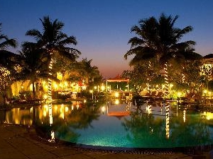 Royal Orchid Resorts Galaxy