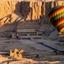 Hatshepsut Hotairballoon
